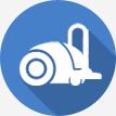 청소장비 임대